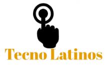 Tec No Latinos
